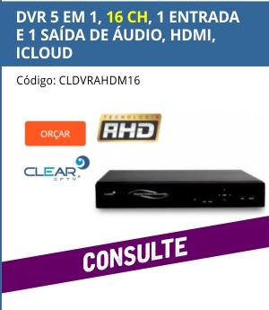 FoxDGT Distribuidora